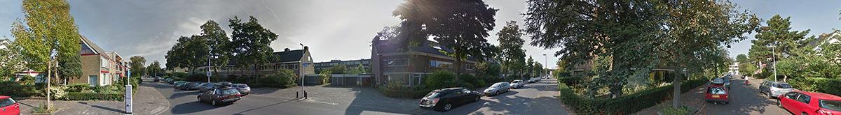 Ezelsdijk.nl