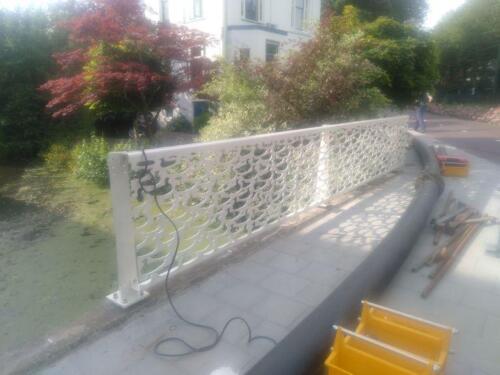Eendjesbrug 2
