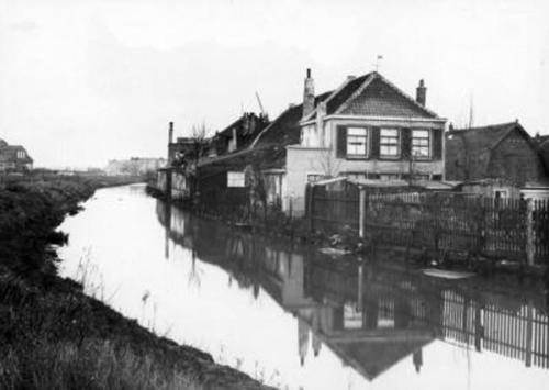 Biltsche Grift 1932