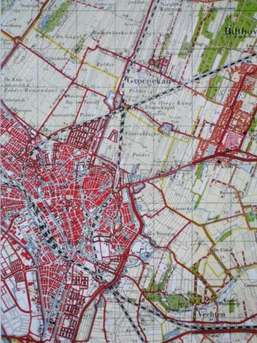 kaart1960